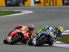 Indonezia ar putea fi inclusa in calendarul MotoGP - http://fthb.ro/indonezia-ar-putea-fi-inclusa-in-calendarul-motogp/