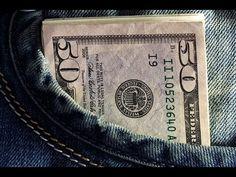 Biała magia - zaklęcie na szybki przypływ pieniędzy | KobietaXL.pl - Portal dla Kobiet Myślących