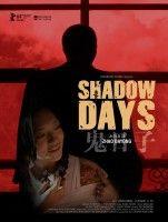 [ITW] Rencontre avec Zhao Dayong (Shadow Days 2014)  Après avoir réalisé un film documentaire sur la ville fantomatique de Zhiziluo (Ghost Town 2008) Zhao Dayong y retourne avec le long métrage de fiction Shadow Days(鬼日子) sur les conséquences de lapplication de la politique de lenfant unique au quotidien. Nous avons eu la chance de rencontrer le réalisateur chinois à Paris.      Cet article [ITW] Rencontre avec Zhao Dayong (Shadow Days 2014) est apparu en premier sur http://ift.tt/1EZIAvs.