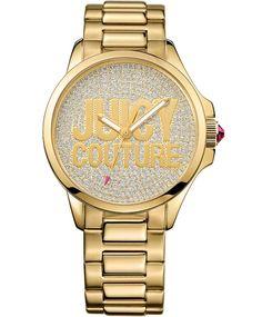http://www.gofas.com.gr/el/rologia/juicy-couture-jetsetter-gold-stainless-steel-bracelet-1901148-detail.html