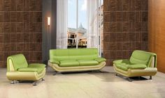 Leather-Furniture-Set-like-Green-Chic-Sofas