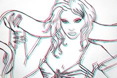 Britney Spears by themiky.com ON SALE