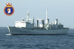 HMCS-Protecteur. Three out of four Royal Canadian Navy vessels will receive a final salute from their current and former sailors, soldiers, airmen and airwomen on their respective coasts this spring and summer. On September 19, 2014, Vice-Admiral Mark Norman, Commander of the Royal Canadian Navy (RCN), announced the retirement of four ships that had reached the end of their operational lives: Her Majesty's Canadian Ship (HMCS) Protecteur, Preserver, Iroquois and Algonquin. Formal ceremonies…