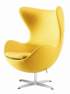 Chairs With Farmhouse Table Outdoor Tables And Chairs, Side Chairs, Arne Jacobsen Chair, Acrylic Dining Chairs, Yellow Armchair, Polywood Adirondack Chairs, Wayfair Living Room Chairs, Cheap Chairs, Ergonomic Office Chair