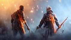 Battlefield 1: Incursions bring intense 5v5 strategy to the WW1 shooter https://link.crwd.fr/22zN