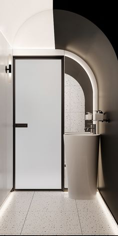 Clinic Interior Design, Clinic Design, Healthcare Design, Washroom Design, Toilet Design, Bathroom Design Luxury, Dental Office Decor, Dental Office Design, Office Designs