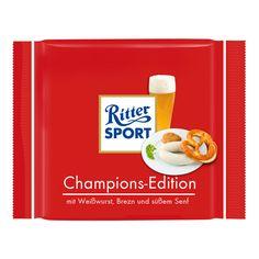 Fake-Sorte Champions-Edition