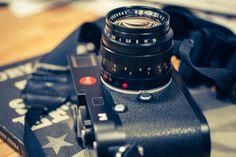 Leica M Type240