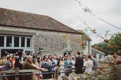 Wedding at Folly Farm Liron Erel Echoes & Wildhearts 0141.jpg