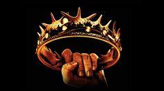 Trono di Spade Game of Thrones quiz per i veri fan prima della settima ottava…
