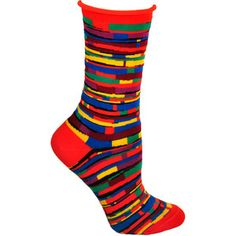 Fab.com | A Sock For Every Occasion