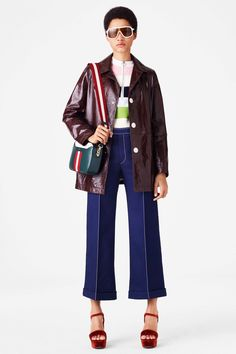 http://www.vogue.com/fashion-shows/resort-2017/bally/slideshow/collection
