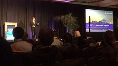 Closing the Loop in IoT | @ThingsExpo @BsquareCorp #IoT #M2M #BigData