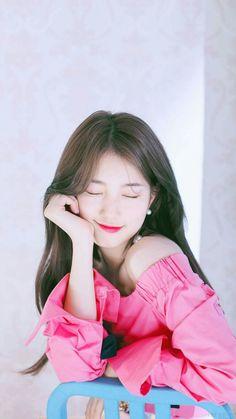 수지 초고화질 배경화면 / 수지 초고화질 사진 모음 : 네이버 블로그 Korean Beauty, Asian Beauty, Natural Beauty, Miss A Suzy, Instyle Magazine, Cosmopolitan Magazine, Ulzzang Korean Girl, Best Photo Poses, Bae Suzy