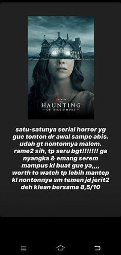 Netflix Movie List, Movie Titles, Film Movie, Great Movies To Watch, Movie To Watch List, Best Horror Movies, Scary Movies, Drama Film, Drama Movies