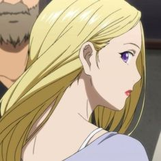 Bishamon Noragami, Noragami Anime, Character Design Animation, Character Art, Manga, Blonde Anime Girl, Sailor Moon Usagi, Cute Icons, Neon Genesis Evangelion