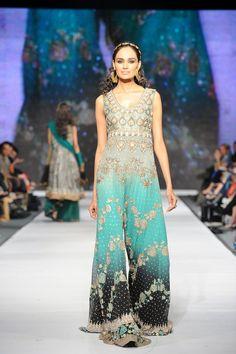 Pakistani Fashion Scene!   PINKVILLA