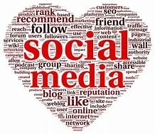 Social networking is a powerful tool that can be utilized in many aspects of your life. While you might use social networking to keep up with your old college roommate, you might not know that the very same medium can be used to enhance your advertising. Marketing Tools, Social Media Marketing, Digital Marketing, Marketing Tactics, Power Of Social Media, Social Media Site, What Is Social, Google Plus, Information Age