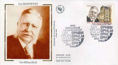 23.12.1912, Loi Bonnevay