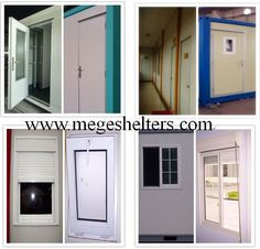 Mining camp accommodation modified shipping container house, View Mining camp accommodation modified shipping container house, OEM Product Details from MEGE Shelters Inc. More information pls contact: info@megeshelters.com