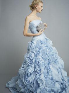 ザ・トリート・ドレッシング(The Treat Dressing) 名古屋店 Monique Lhuillier モニーク・ルイリエ Floressa