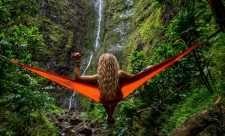 40 de sfaturi pentru o viata lunga si armonioasa