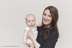 and Oakley, Inc. Child Photographer, Photographing Babies, Oakley, Burns, Spa, Children, Face, Photography, Fotografie