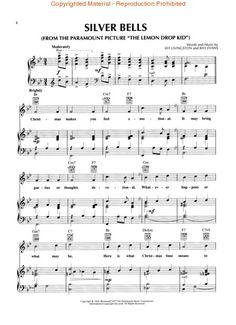London Bridge Piano Sheets | Free Printable Music | Pinterest ...