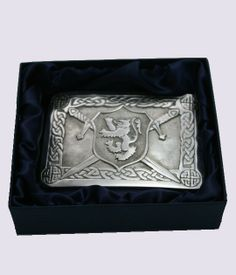kilt belt buckles are designed to fit all standard kilt belts . You can be confident it will fit, whether you purchase one of our kilt belts, or you're picking out a new kilt buckle for a belt you already own. We also have a new line of Celtic buckles made to fit any standard pants belt trouser belt.To know More Please Visit:-http://www.kilt-sporran.co.uk/kilt-accessories/kilt-buckles.html