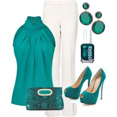 """""""Classy"""" by honeybee20 on Polyvore"""