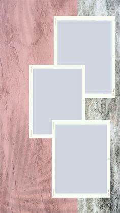 Framed Wallpaper, Cute Wallpaper Backgrounds, Aesthetic Iphone Wallpaper, Wallpapers, Overlays Instagram, Instagram Background, Creative Instagram Stories, Instagram Story Ideas, Cute Sticker