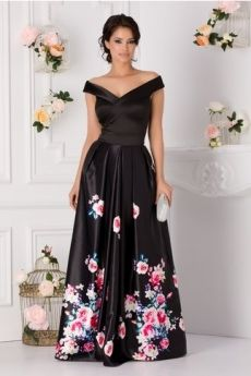 Bridesmaid Dresses, Wedding Dresses, Leonardo Dicaprio, Corset, Floral, Fashion, Elegant, Florals