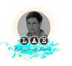 блог-вдохновение от d.h.LAE: »»»Встречайте Ларису Курицину. Знакомство с ДК… Blog, Movie Posters, Art, Art Background, Film Poster, Kunst, Blogging, Performing Arts, Billboard