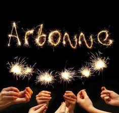 Arbonne #arbonne #beauty