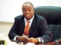 Bishop Oyedepo Speaks On Restoration Of CRK Condemns Breaking Of Nigeria Idea http://ift.tt/2uKn9LS