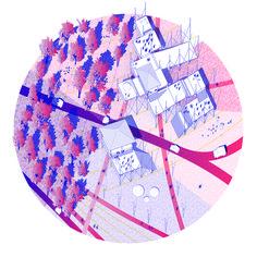 SpacePopular_VIA-66A_2015_SpacePopular_08_Area Detail.jpg 1.500×1.500 píxeles