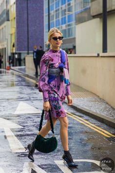 Caroline Daur by STYLEDUMONDE Street Style Fashion Photography_48A9682
