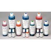 AmeriColor Soft Gel Paste 4.50 oz. Bottles - Assorted Colors