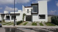 HERMOSAS CASAS DE 2 Y 3 RECAMARAS CERCA DE LA UNIVERSIDAD DE FÚTBOL PACHUCA  !! PASEOS DE LA CONCEPCION¡¡  DESARROLLO PRIVADO CON CASETA DE VIGILANCIA LAS 24 HRS, ACCESO ...  http://pachuca-de-soto.evisos.com.mx/hermosas-casas-de-2-y-3-recamaras-cerca-de-la-universidad-de-futbol-pachuca-id-618938