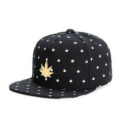 LIL BUDZ SNAPBACK  #roma #hat #dablockshop #hats #caps #cap #caylerandsons #rome #shopping #sale