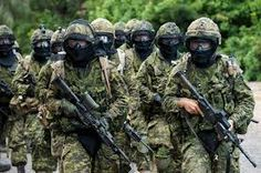 canadian soldiers - Google Search