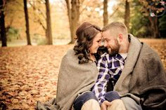 Engagement Photography | Nicole Lee Lifestyle Photography 2013