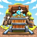 Download Diamond Tycoon - Idle Clicker & Tap Inc Game Free  Apk  V1.5 #Diamond Tycoon - Idle Clicker & Tap Inc Game Free  Apk  V1.5 #Strategy #Holy Cow Studio