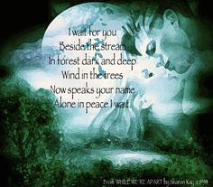 twin flames quotes - Google Search