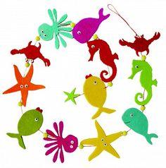 ... Kleurrijke Vissen op Pinterest - Tropische Vissen, Vis en Zeedieren