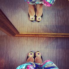Shoeaholic#feelikeaprincess#chic#timeless#lookoftheday