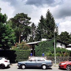 rare 2 doors Volkswagen Jetta  #Berlin #Tempelhof #streetphotography #cars #carspotter #carstagram #carspotting #carsofinstagram #classiccars #coolcars #soloparking #soulcarcollective #parked #parkedinberlin #Volkswagen #VW #Jetta #youngtimer #Chromjuwelen #design #architecture #ig_berlin #instacars #igerberlin #motoraver #berlin_boheme #motorkultur #Berlinspotting