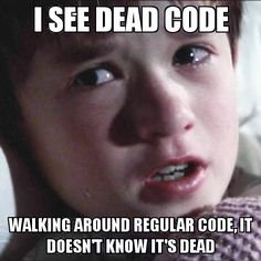 deadcode Lots Of Cats, Coding, Macros, My Love, Funny, Movies, Movie Posters, Life, Films