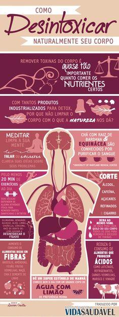 todos os melhores infográficos sobre alimentação saudável disponíveis em um só lugar para tornar a sua vida muito mais fácil.