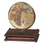 Replogle Atlas World Globe & Reviews | Wayfair